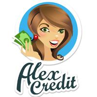 Задолженность по кредиту какие последствия