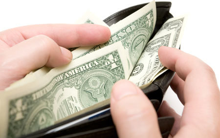 Nebankovní půjčka 1000000